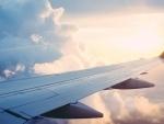 More than 40 passengers airlifted from Srinagar, Kargil, Jammu
