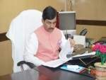 Covid-19: Bihar govt gives Rs 71 lakh subsidy to distressed weavers