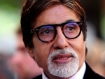 Covid awareness caller tune in Amitabh Bachchan's voice gets replaced