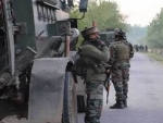 Kashmir: Two militants surrender, another arrested in injured condition in Pulwama