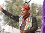 Is former Meghalaya CM and Congress veteran Mukul Sangma joining TMC?