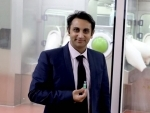 Aggression over Covid vaccines overwhelming, says Adar Poonawalla hinting to start producing in Britain