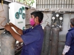 Karnataka appeals the Centre to allow utilisation of home produced Oxygen in the state