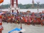 Uttar Pradesh: Organisers cancel Kanwar Yatra following state govt's request
