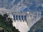 Jammu and Kashmir: Govt clears 8 power projects on Indus in Ladakh