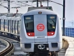 Holi: Delhi Metro to operate from 2.30 pm