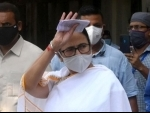Mamata wins Bhabanipur battle by over 58,000 votes, breaks her 2011 record