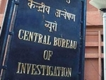 CBI files FIR on conspiracy in ISRO espionage case