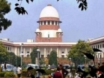 Supreme Court puts Bombay HC's controversial order on groping of minor on hold