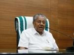 Kerala not a fertile land for growth of BJP due to secular nature of state: Pinarayi Vijayan