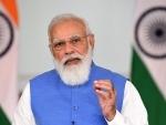 Narendra Modi to chair BRICS Summit on Sept 9 virtually