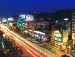Assam: Sticky Negotiations