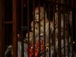 Durga Puja and Politics: Kolkata pandal with NRC theme wins West Bengal govt's top honour