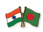 Only Bangladeshis with expired visas will be allowed to return from India