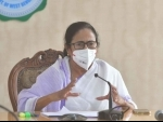 No CMs allowed to speak in PM Modi's 'casual, super-flop' Covid meeting: Mamata Banerjee
