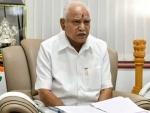 COVID-19: Karnataka government unlocks five more districts