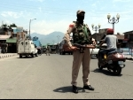 Jammu and Kashmir: SPO, his wife killed, daughter wounded in militant attack in Pulwama