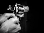New Delhi: Gangster Jitender Gogi, 2 others die in Rohini court complex shootout