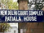 Toolkit case: Delhi Court disposes of anticipatory bail plea of Nikita, Shantanu, Shubham Kar