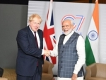Cabinet approves MoU between India and UK on Global Innovation Partnership