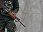 Kashmir: Militant, 3 OGWs arrested in south Kashmir's Kulgam