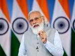 PM Modi to address SCO summit plenary session virtually