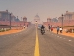 COVID-19: Delhi government extends lockdown by a week