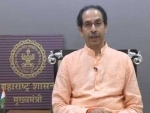 Uddhav Thackeray to seek IAF's help from Centre to replenish oxygen supply in Maharashtra