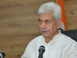 Government committed to return, rehab of displaced communities: Kashmir LG says at 'Awaam Ki Awaaz'