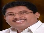 DMK functionary and former MLA Veerapandi Raja dies of heart attack on his birthday