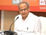 Demolishing Sabarmati Ashram is shocking, PM must intervene: Ashok Gehlot