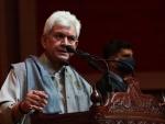 Jammu: Manoj Sinha pays rich tributes to Guru Arjan Dev on his 415th Martyrdom Day