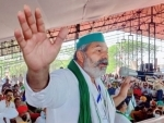 Will protest outside BJP MLAs' homes tomorrow over paddy procurement: Farmer leader