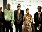 Kolkata-Dhaka Dialogue focusses on bilateral cooperation between India and Bangladesh