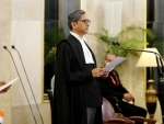 No proper debate in Parliament, 'sorry state of affairs': Chief Justice NV Ramana