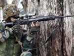Kashmir: Firing resumes at Rajouri-Poonch gunfight site
