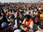 International celebrities remarks on farmers' stir neither accurate nor responsible: MEA
