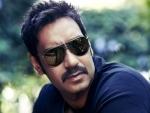 'He is against Punjab': Man stops Ajay Devgn's car in Mumbai