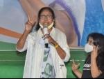 Mamata Banerjee to meet newly elected TMC MLAs in Kolkata today