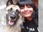Activist Disha Ravi sent to jail for three days in 'toolkit' case