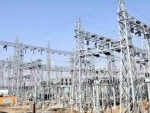 Jammu and Kashmir: Mir Bazar Grid Station to be upgraded