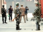 Jammu and Kashmir: One militant killed during encounter in Pulwama