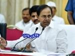 Telangana extends night curfew till May 15