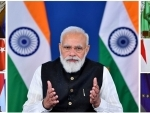 Ensure people of Afghanistan have immediate, unhindered access to humanitarian assistance: Narendra Modi tells international community