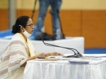 Ahead of Bengal polls, Mamata Banerjee rolls out highly subsidised Ma Kitchen