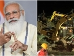 11 dead in Madhya Pradesh well tragedy; PM Modi expresses 'anguish', announces aid for victims' kin