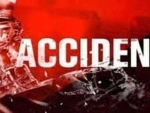 UP: Five member of family buried alive after roof collapses in Mirzapur