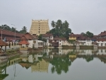 Covid-19 impact : Padmanabhaswamy Temple unable to pay Rs 11.7 crore to Kerala govt for security and maintenance