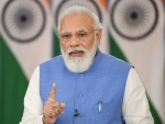 Team India making new records everyday in fight against COVID: PM Modi in Mann Ki Baat