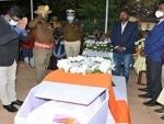 Jharkhand: Jawan martyred in IED blast in Lohardaga, CM pays tributes